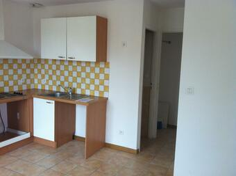 Renting Apartment 2 rooms 34m² Samatan (32130) - photo 2