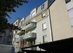 Location Appartement 4 pièces 63m² Grenoble (38000) - Photo 10