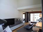 Sale Apartment 7 rooms 145m² Grenoble (38000) - Photo 6