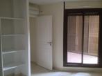 Location Appartement 2 pièces 60m² Saint-Denis (97400) - Photo 4