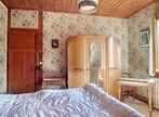 Vente Maison 10 pièces 180m² Fillinges (74250) - Photo 14