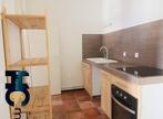 Location Appartement 3 pièces 64m² Chalon-sur-Saône (71100) - Photo 2