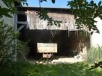 Vente Maison 5 pièces 128m² Sonnay (38150) - Photo 8