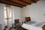 Vente Maison 4 pièces 100m² Saint-Nazaire-les-Eymes (38330) - Photo 7