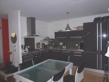 Vente Maison 4 pièces 75m² Le Havre (76620) - photo