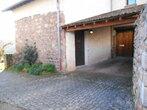 Vente Maison 9 pièces 186m² Cours-la-Ville (69470) - Photo 4