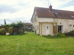 Location Maison 3 pièces 73m² Hauterive (03270) - Photo 11