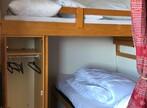 Location Appartement 24m² Alpe D'Huez (38750) - Photo 2