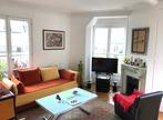 Vente Appartement 3 pièces 58m² Paris 10 (75010) - Photo 5