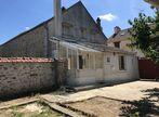 Vente Maison Bouray-sur-Juine (91850) - Photo 3