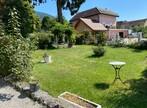 Location Maison 7 pièces 182m² Verthemex (73170) - Photo 2