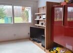 Vente Maison 7 pièces 210m² Barraux (38530) - Photo 4