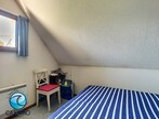 Vente Maison 3 pièces 36m² CABOURG - Photo 4