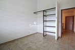 Vente Maison 93m² Remire-Montjoly (97354) - Photo 7