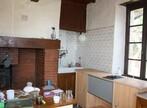 Sale House 4 rooms 140m² Lombez (32220) - Photo 4