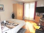 Vente Appartement 5 pièces 104m² Romans-sur-Isère (26100) - Photo 3
