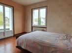 Vente Maison 9 pièces 221m² Riom (63200) - Photo 4