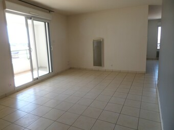 Vente Appartement 3 pièces 81m² Olonne-sur-Mer (85340) - photo 2