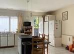 Vente Maison 5 pièces 145m² Voiron (38500) - Photo 8
