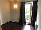 Vente Appartement 3 pièces 62m² Croix (59170) - Photo 5