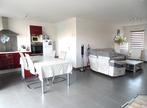 Vente Maison 5 pièces 115m² Olonne-sur-Mer (85340) - Photo 4