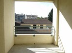 Location Appartement 1 pièce 23m² Grenoble (38000) - Photo 4