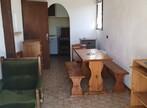 Location Appartement 2 pièces 33m² Istres (13800) - Photo 2