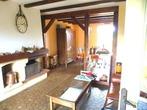 Vente Maison 5 pièces 90m² Boutigny-Prouais (28410) - Photo 3