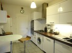 Vente Appartement 4 pièces 106m² Grenoble (38000) - Photo 3