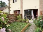 Vente Appartement 3 pièces 58m² Vaulnaveys-le-Haut (38410) - Photo 7