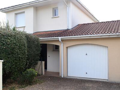 Vente Maison 4 pièces 88m² Pau (64000) - Photo 8