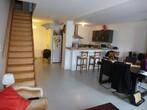 Sale Apartment 3 rooms 77m² Goussainville (28410) - Photo 2