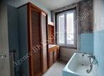 Vente Appartement 3 pièces 64m² BRIVE-LA-GAILLARDE - Photo 8
