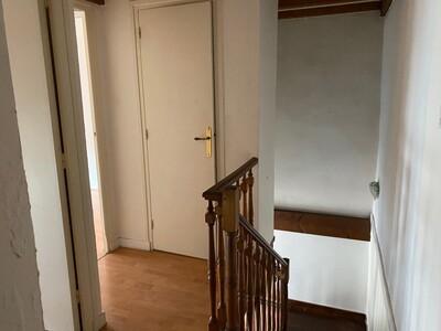 Location Appartement 4 pièces 80m² Saint-Étienne (42000) - Photo 19