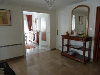 Vente Appartement 5 pièces 148m² Grenoble (38000) - photo