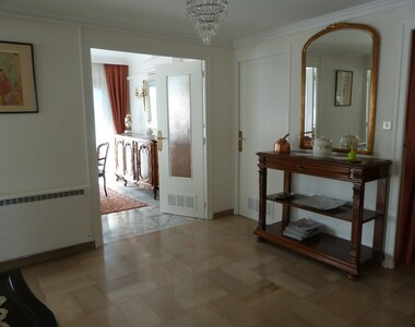 Vente Appartement 5 pièces 148m² Grenoble (38000) - photo
