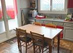 Vente Maison 6 pièces 151m² Saint-Yorre (03270) - Photo 26