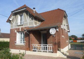 Vente Maison 4 pièces 73m² 5 min Blérancourt - Photo 1