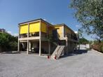Vente Maison 7 pièces 200m² Lablachère (07230) - Photo 39
