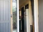Vente Maison 3 pièces 40m² Morestel (38510) - Photo 8