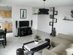 Vente Appartement 3 pièces 74m² FONTAINE - Photo 2