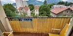 Vente Appartement 3 pièces 55m² Saint-Martin-d'Hères (38400) - Photo 9