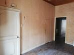 Vente Maison 4 pièces 83m² Neufchâteau (88300) - Photo 2