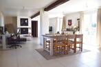 Vente Maison 5 pièces 220m² 13 KM SUD EGREVILLE - Photo 6