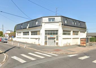 Vente Immeuble Le Havre (76600) - Photo 1