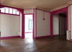Vente Appartement 4 pièces 125m² Neufchâteau (88300) - Photo 7