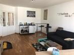 Vente Appartement 4 pièces 96m² Rambouillet (78120) - Photo 1
