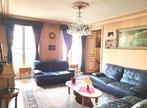 Vente Appartement 5 pièces 118m² Paris 03 (75003) - Photo 3