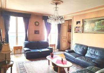 Sale Apartment 5 rooms 118m² Paris 03 (75003) - Photo 1