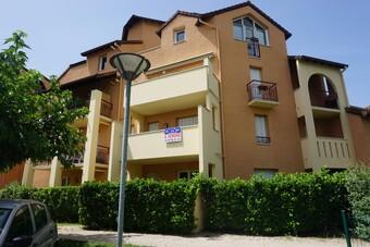 Vente Appartement 3 pièces 73m² Billère (64140) - Photo 1